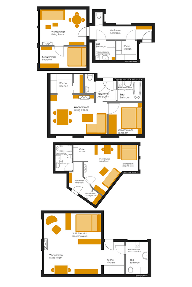 Patricia-Rieder-Interior-Design-Grundriss