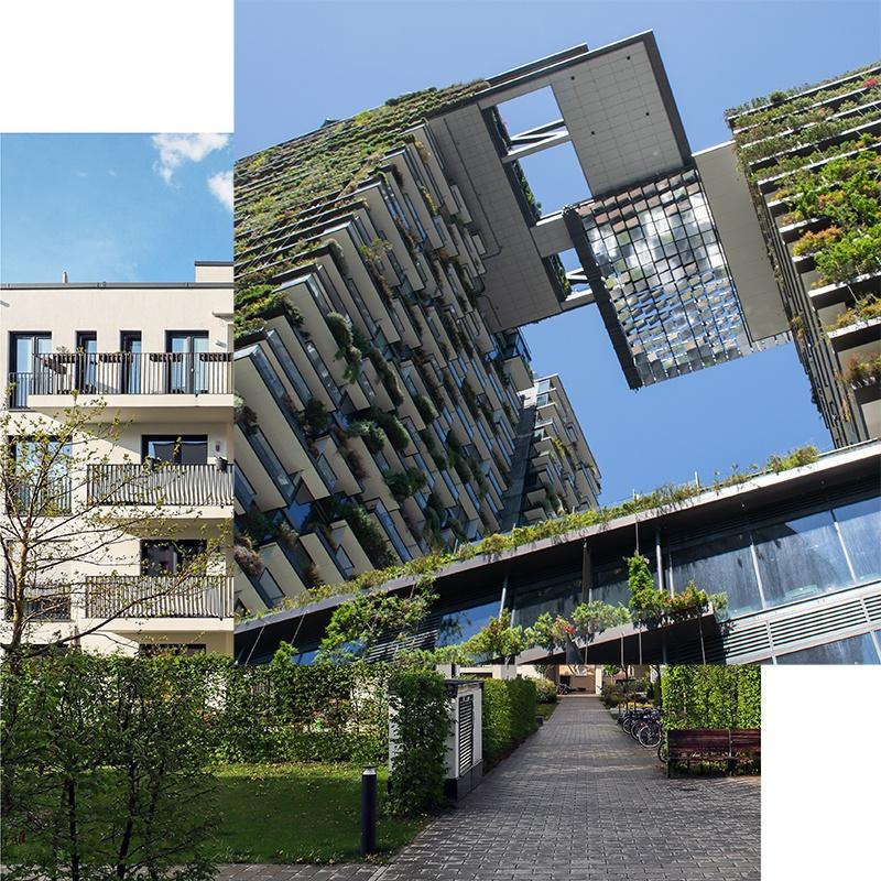 Wohnen und Architekturpsychologie Patricia Rieder Interior Design