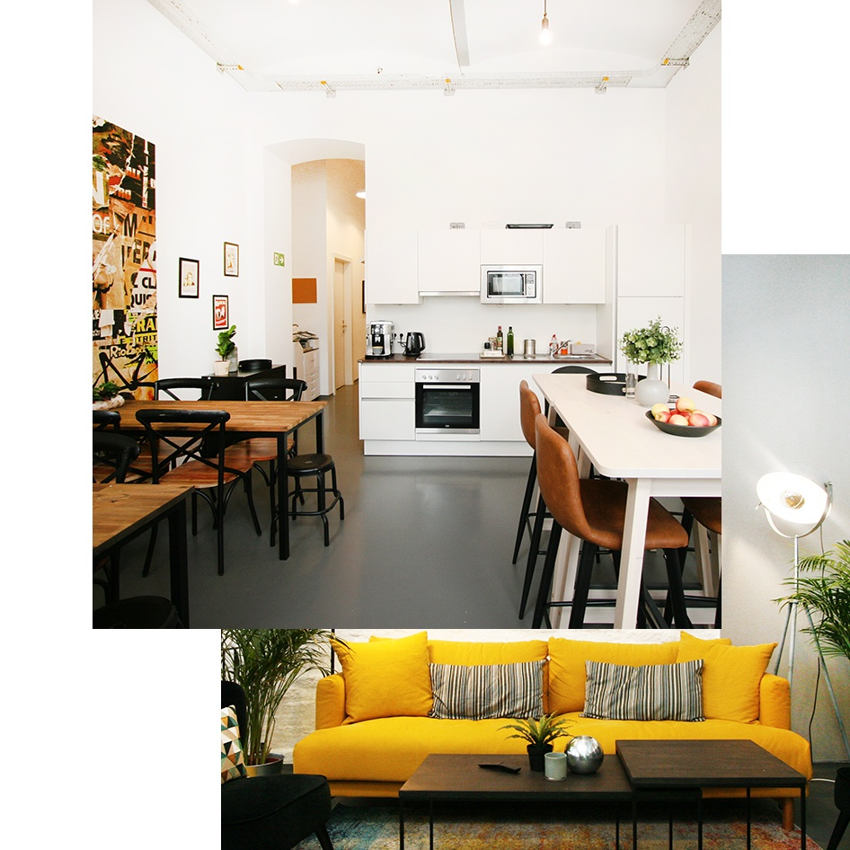 Patricia-Rieder-Interior-Design-Co-working