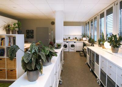 Patricia-Rieder-Interior-Design_Community-Living Co-working