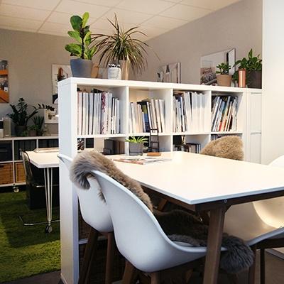 Patricia-Rieder-Interior-Design_Community-Living