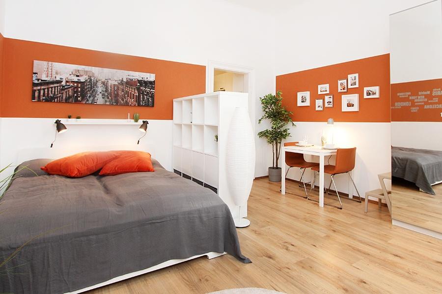 Patricia-Rieder-Interior-Design_Downsizing